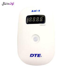 تصویر لایت متر DTE LM-1