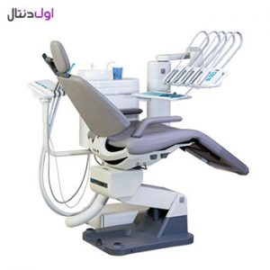 avaldental-image-product-077