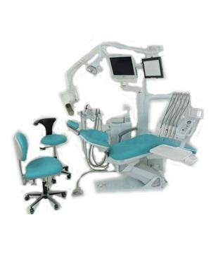 بهترین یونیت دندانپزشکی موجود در ایران