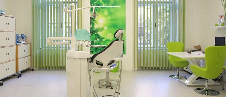 بهترین یونیت دندانپزشکی | بهترین صندلی دندانپزشکی