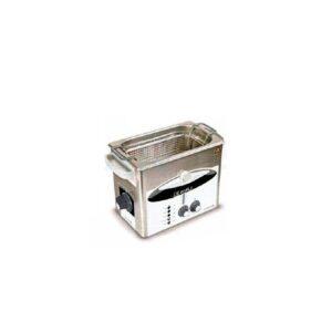 تمیزکننده اولتراسونیک Tecno-Gaz - Ultra 30
